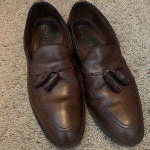 Allen Edmonds Grayson Dress Loafer